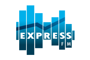 express_fm_logo_resized_200_170_centered_to_300_200