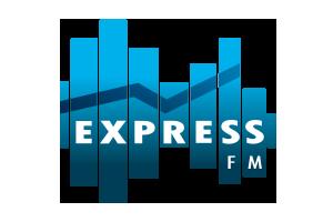 express_fm_logo_resized_200_170_centered_to_300_200